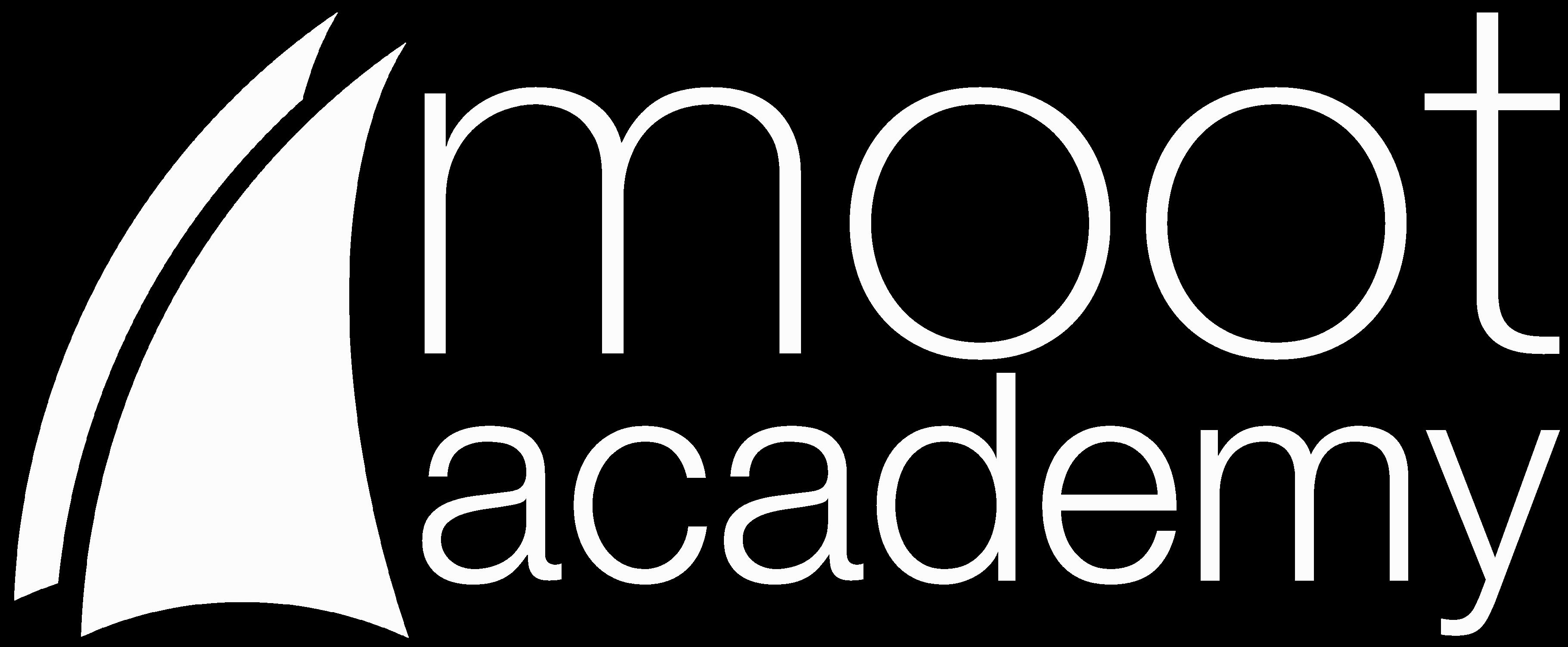 Moot Academy